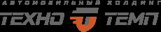 Логотип копании
