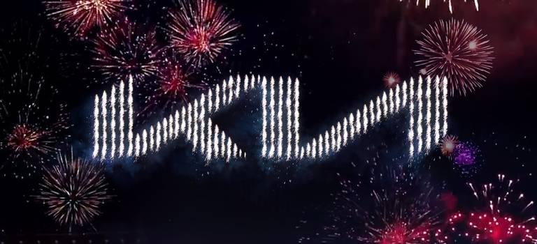 KIA представляет новый логотип иглобальный девиз бренда