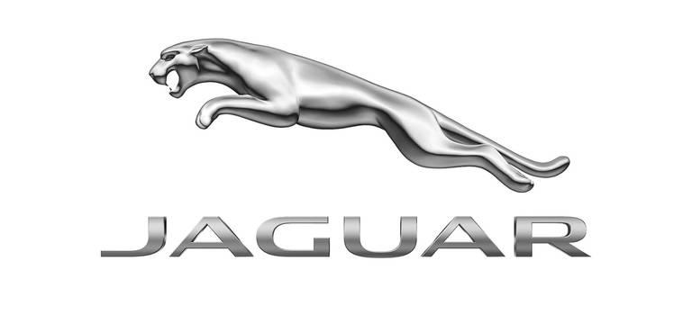 Ждём вас насервисное обслуживание, атакже зановым Jaguar!
