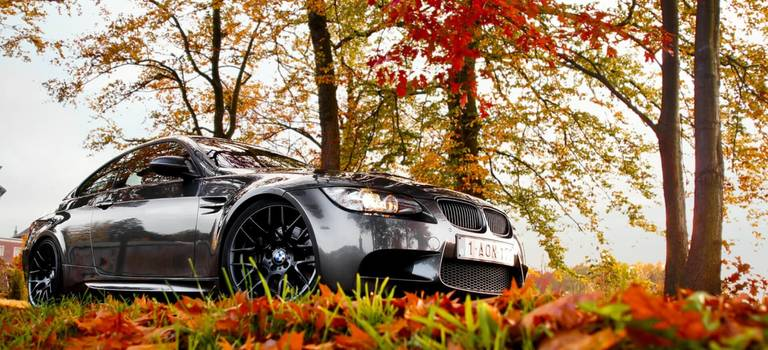 Сначала года продажи премиальных автомобилей вРоссии выросли на23%. Лидер продаж— BMW