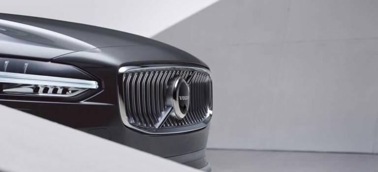 Все модели Volvo в2022 году получат технологию «мягкого» гибрида