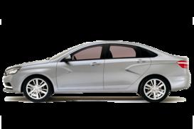 купить автомобиль в кредит в тольятти онлайн-трейд интернет-магазин волгоград каталог товаров официальный