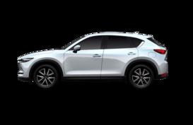 Mazda CX-5 2.0 SKY 6AT (150 HP) 4WD Active + Пакет 1
