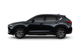 Mazda CX-5 2.0 SKY 6AT (150 HP) 4WD Active