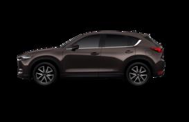 Mazda CX-5 2.0 SKY 6AT (150 HP) 4WD Supreme + Пакет 3