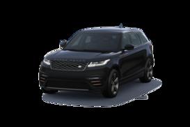 Land Rover RANGE ROVER VELAR 2.0 АT (249 л.с.) 4WD R-Dynamic S