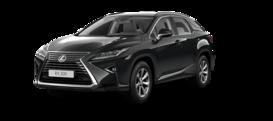 Lexus RX RX 300 AWD 300 AWD Executive