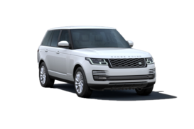 Land Rover RANGE ROVER 4.4 dАT (339 л.с.) IV Рестайлинг VOGUE