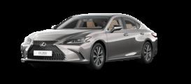 Lexus ES ES 200 VII 200 Comfort
