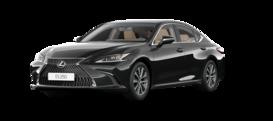 Lexus ES ES 250 VII 250 Comfort