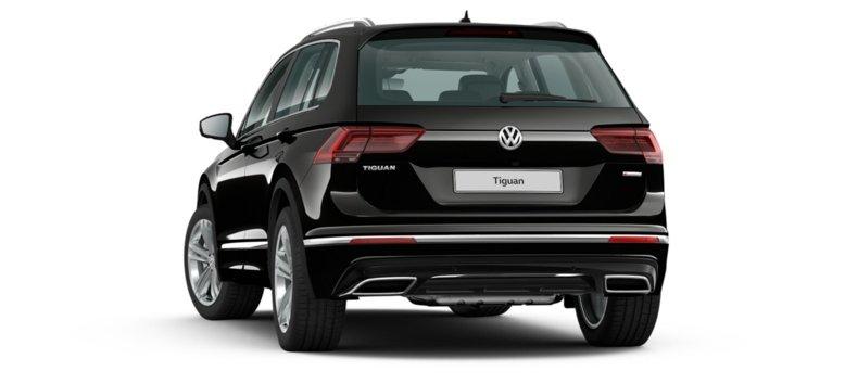 "Картинки по запросу ""Volkswagen Tiguan"""
