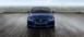Jaguar XE 2.0D i4 AT (180 л.с.) AWD nR-Sport