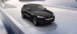 Jaguar F-PACE 2.0 i4D 240PS AWD AUTO R-Sport