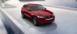 Jaguar F-PACE 2.0 i4D 180PS AWD AUTO Prestige
