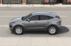 Jaguar E-PACE 2.0D i4 AT (150 л.с.) AWD Standard