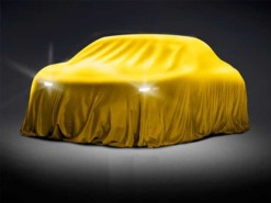 Renault Scenic 2000 г. (синий)