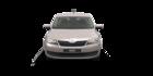 ŠKODA RAPID Лифтбэк 1.6 MT (110 Hp) 2WD ACTIVE