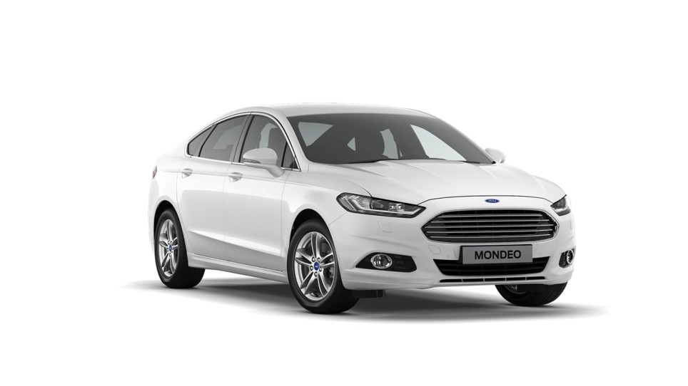FORD MONDEO Седан [[activeColor.Title]]