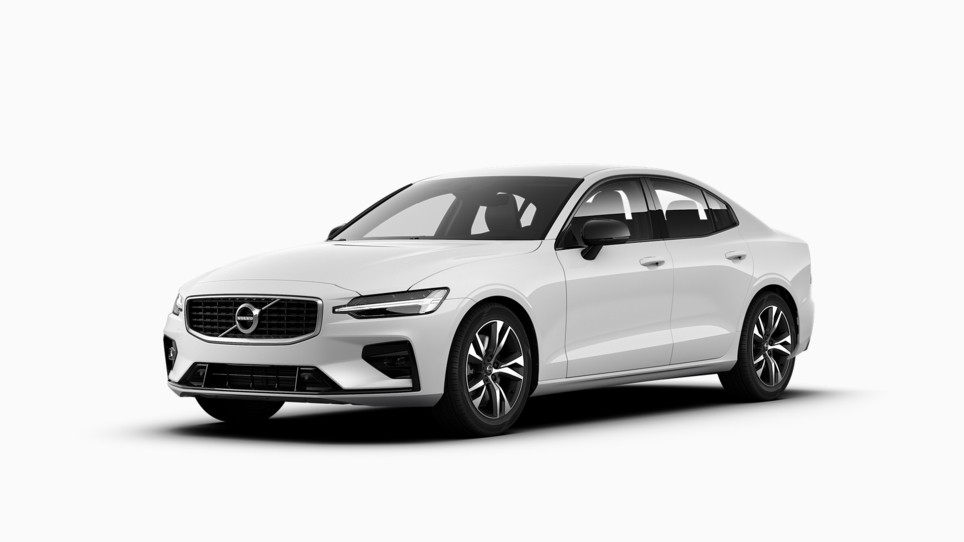 Volvo S60 Седан [[activeColor.Title]]