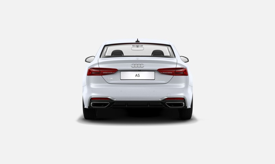 Купить Audi A5 Sportback в Екатеринбурге, Ауди А5 ...