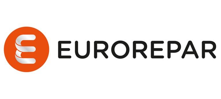ЗАПАСНЫЕ ЧАСТИ EUROREPAR