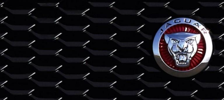 Рефинансирование кредита: возможность обменять ваш кредитный автомобиль на новый Jaguar